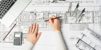 hands-drawing-architect_23-2147710937